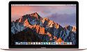 Apple MacBook 12 2017 (MNYN2FN/A)