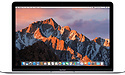 Apple MacBook 12 2017 (MNYJ2FN/A)