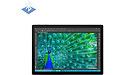 Microsoft Surface Book i5 8GB (CR9-00003)