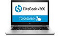 HP EliteBook x360 1030 G2 (Y8Q67EA)