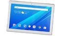 Lenovo Tab 4 10TB-X304F 16GB White
