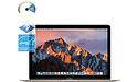 Apple MacBook 12 2017 (MNYK2FN/A)