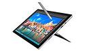 Microsoft Surface Pro 4 512GB i7 16GB (ZZM-00003)