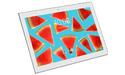 Lenovo Tab 4 10 PlusTB-X704F 64GB 4G White