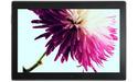 Lenovo Tab 4 10 PlusTB-X704F 16GB Black