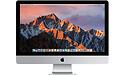 Apple iMac 21,5'' 2017 (MMQA2FN/A)