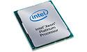 Intel Xeon Platinum 8170 Boxed