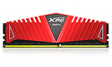Adata XPG Z1 Red 16GB DDR4-2400 CL16