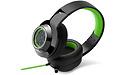 Edifier G4 Black/Green
