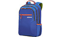 "Ambiance Technology Urban Groove UG6 Backpack 15.6"" Blue"