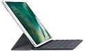 Apple Smart Keyboard iPad Pro 10.5 Black