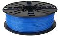 Gembird PLA 1.75mm 600g Blue