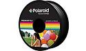 Polaroid Premium PLA 1.75mm 1kg Transparent Black