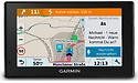 Garmin DriveSmart 51 LMT-D CE