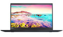 Lenovo ThinkPad X1 Carbon (20HR003GMH)