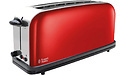 Russell Hobbs 21391-56 Flame Red