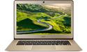 Acer Chromebook 14 CB3-431-C69V