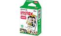 Fujifilm Instax Mini Film 10 Shot Pack