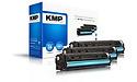KMP H-T171CMY Color