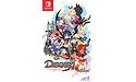 America Disgaea 5 Complete (Nintendo Switch)