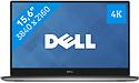 Dell XPS 15 9560 (CNX95604)