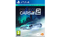 Project Cars 2, Limited Edition (PlayStation 4)
