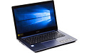 Acer Swift 3 SF314-52-584J