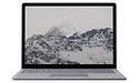 Microsoft Surface Laptop 256GB i7 16GB (DAM-00005)
