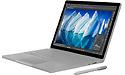 Microsoft Surface Book 1TB i7 16GB (9EZ-00003)