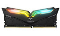 Team T-Force NightHawk Black RGB 16GB DDR4-3200 CL16 kit