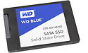 Western Digital Blue 3D 2TB