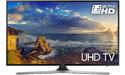 Samsung UE49MU6120