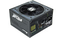 Seasonic Focus Plus Platinum 650W