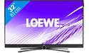 Loewe Bild 5.32 56426D85
