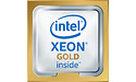 Intel Xeon Gold 6152 Boxed
