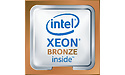 Intel Xeon Bronze 3104 Boxed