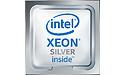 Intel Xeon Silver 4116 Boxed