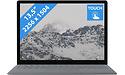 Microsoft Surface Laptop 128GB i5 4GB (D9P-00011)