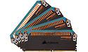 Corsair Dominator Platinum SE 32GB DDR4-3200 CL14 quad kit