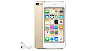 Apple iPod Touch V6 128GB Gold