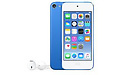 Apple iPod Touch V6 128GB Blue