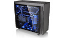 Thermaltake Suppressor F51 Window Edition Black