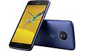 Motorola Moto G5 Blue