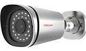 Foscam  FI9900EP-4MM