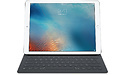 "Apple Smart Keyboard for 12.9"" iPad Pro Black"