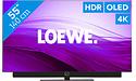 Loewe 57441W90