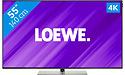 Loewe 56402W89