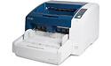 Xerox DocuMate 4799 (100N02825+94-0046-060)