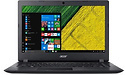 Acer Aspire A314-31-C0T4