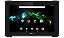 Archos 101 Saphir 16GB Black